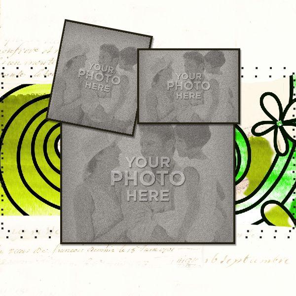 Summer_photobook_12x12-021
