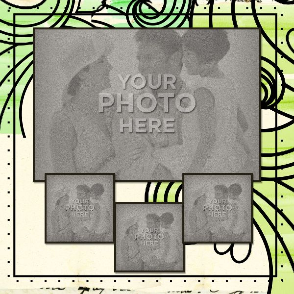 Summer_photobook_12x12-025