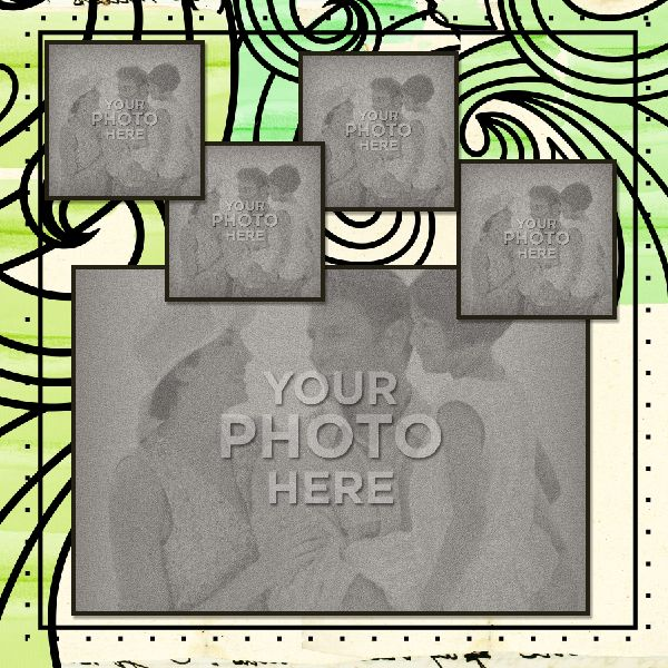 Summer_photobook_12x12-026