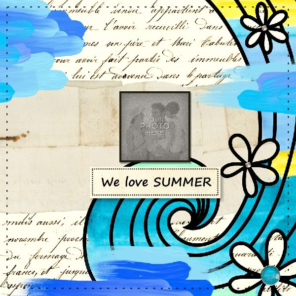 Summer_photobook_12x12-028