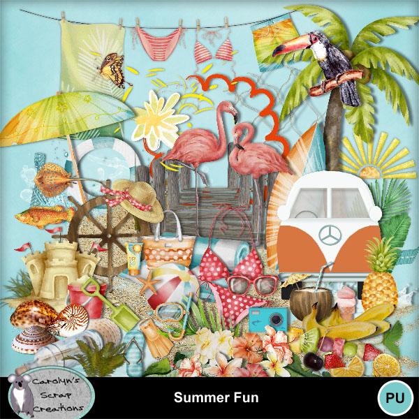 Csc_summer_fun_wi_1