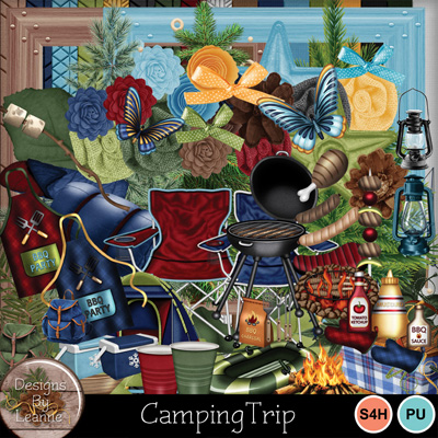 Dbl_campingtrip_preview1-1