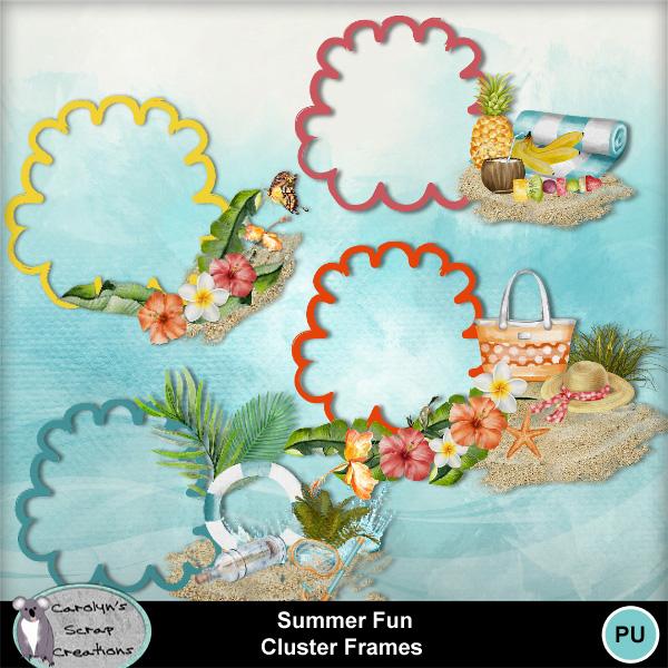 Csc_summer_fun_wi_cf_