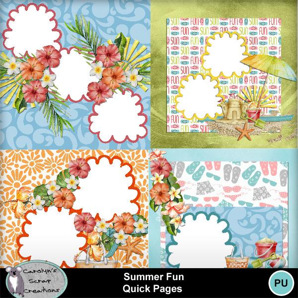 Csc_summer_fun_wi_qp__small