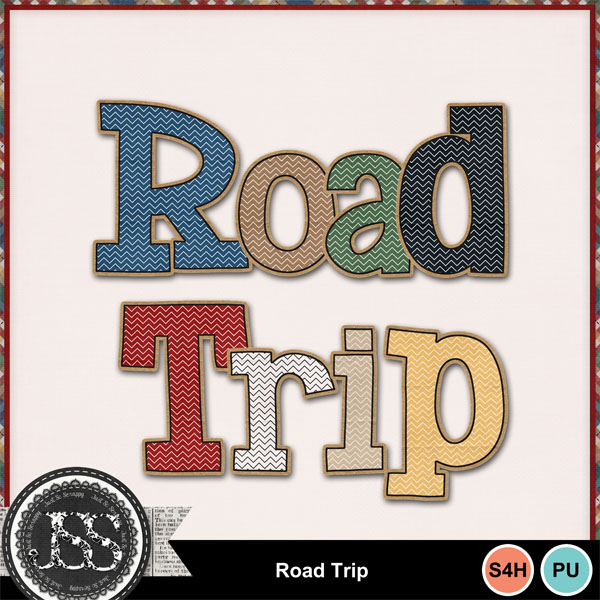Road_trip_alphabets