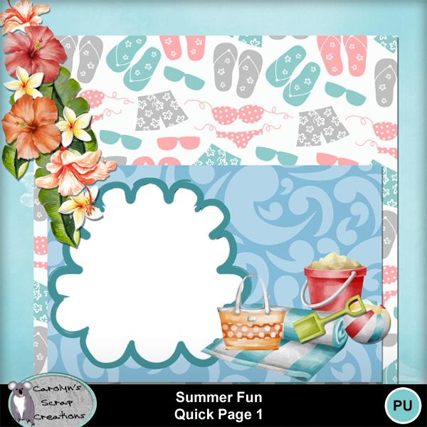 Csc_summer_fun_wi_qp_1