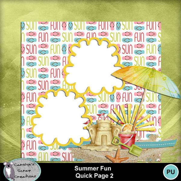 Csc_summer_fun_wi_qp_2