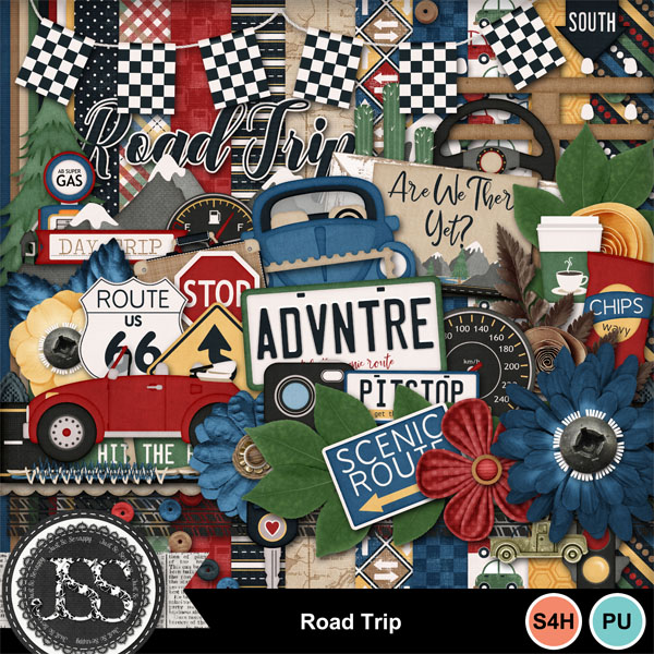 Road_trip_kit