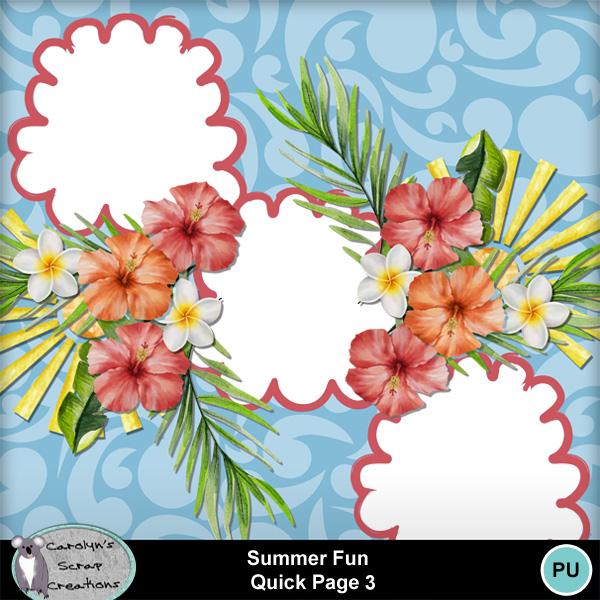 Csc_summer_fun_wi_qp_3