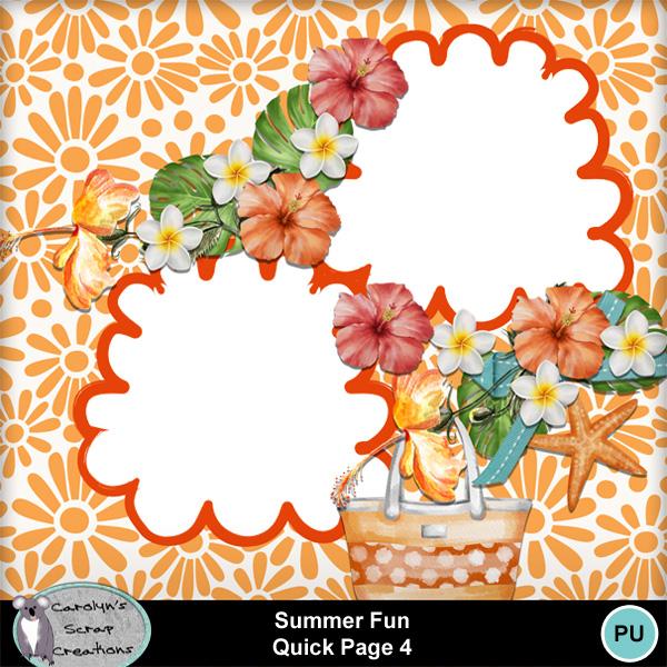 Csc_summer_fun_wi_qp_4