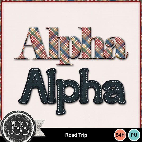 Road_trip_kit_alphabets