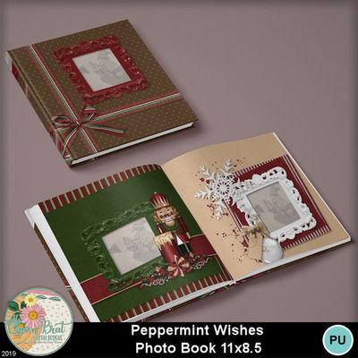 11x8-5_peppermintwishespb_01