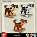 Dogs824_small