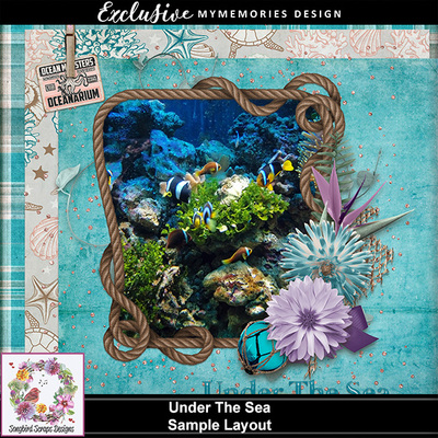 Under_the_sea_sample_layout