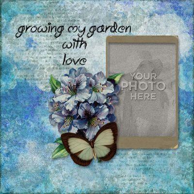 Summer_garden-007