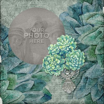 Summer_garden-008