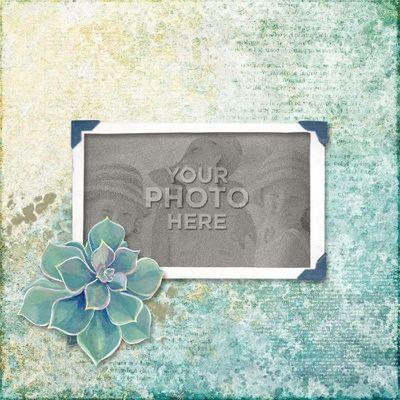 Summer_garden-009
