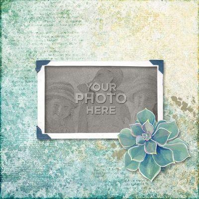 Summer_garden-010