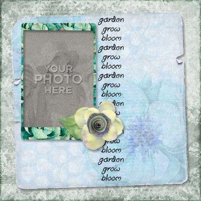 Summer_garden-013