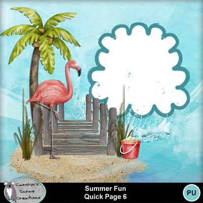 Csc_summer_fun_wi_qp_5