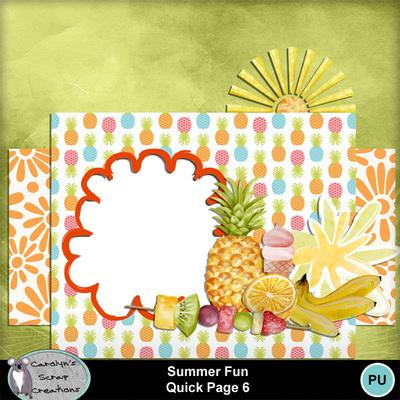 Csc_summer_fun_wi_qp_6