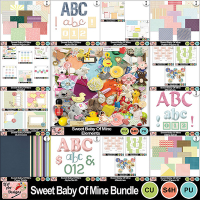 Sweet_baby_of_mine_bundle_preview
