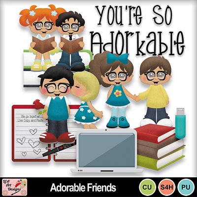 Adorable_friends_preview