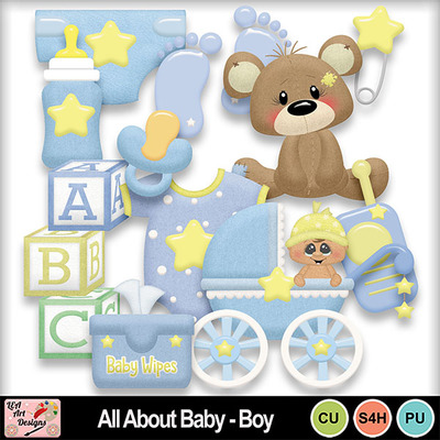 All_about_baby_boy_preview