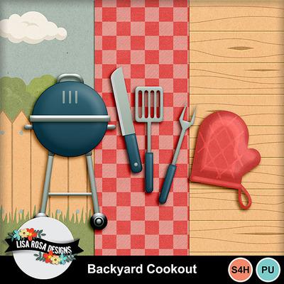 Lisarosadesigns_backyardcookout_mini