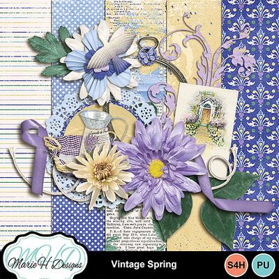 Vintage_spring_01