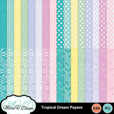 Tropical_dream_papers_01
