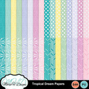 Tropical_dream_papers_01_small