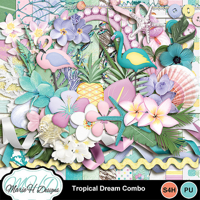 Tropical_dream_combo_01