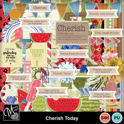 Cherishtoday-kit-web