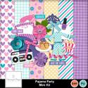 Sd_pajamaparty_small