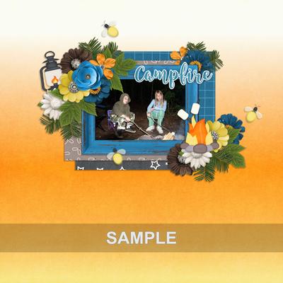 Aroundthecampfire_sample