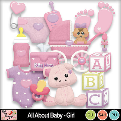 All_about_baby_girl_preview