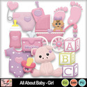 All_about_baby_girl_preview_small