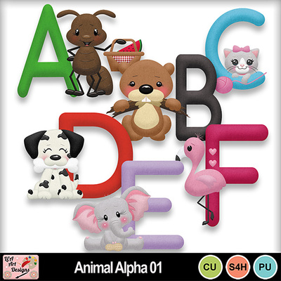 Animal_alpha_01_preview