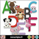 Animal_alpha_01_preview_small
