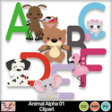 Animal_alpha_01_clipart_preview_small