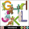 Animal_alpha_02_preview_small