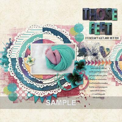 Ss_layout10