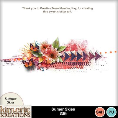 Summer_skies_gift-1