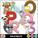Animal_alpha_03_preview_small
