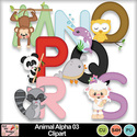 Animal_alpha_03_clipart_preview_small