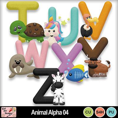 Animal_alpha_04_preview