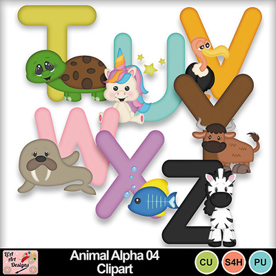 Animal_alpha_04_clipart_preview