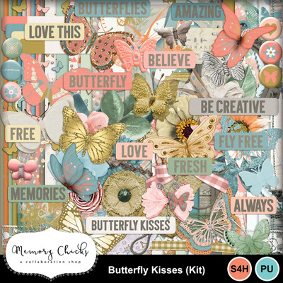 Mc-mm-butterflykisses-kit-web