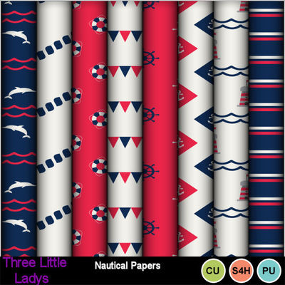 Nautical_papers-tll